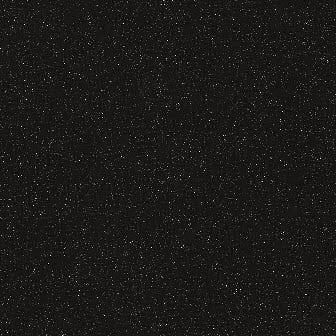 Próbka: Czarny metalik