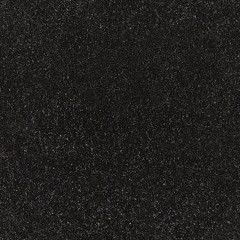Próbka: Czarny grafit